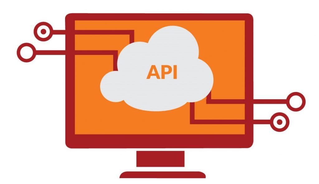 API של לינט
