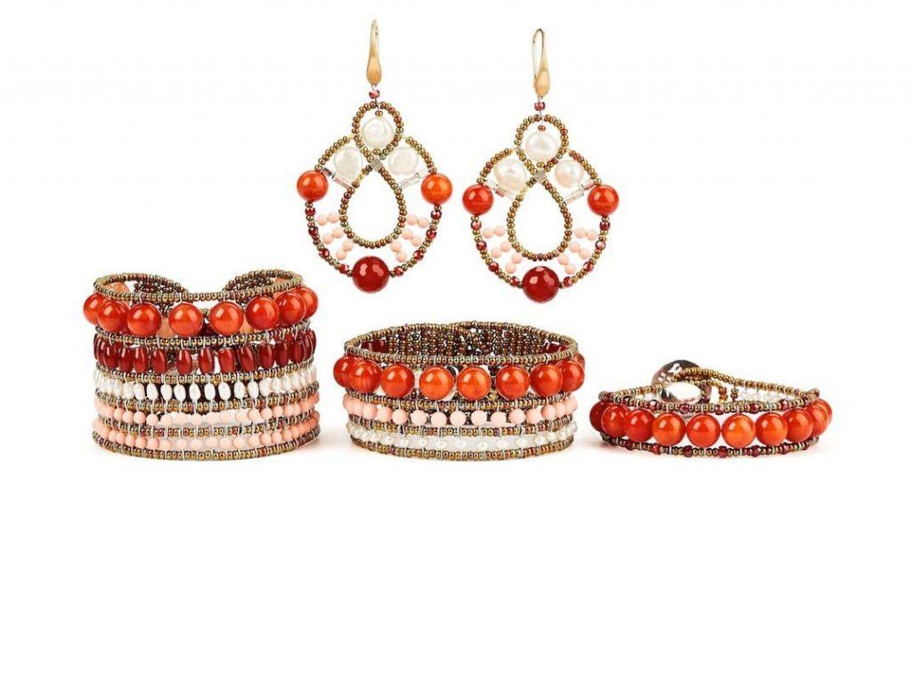 תכשיטים-מכירה בקונסיגנציה