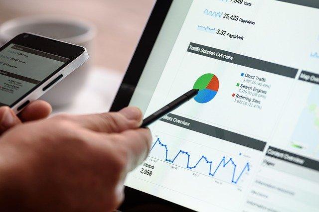 מגוון דיספלנות לניהול עסקי באמצעות תוכנה